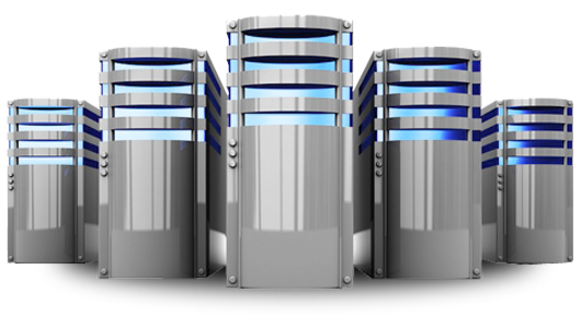 Tower Web Hosting